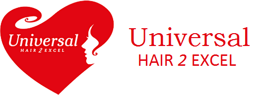 Universal Hair